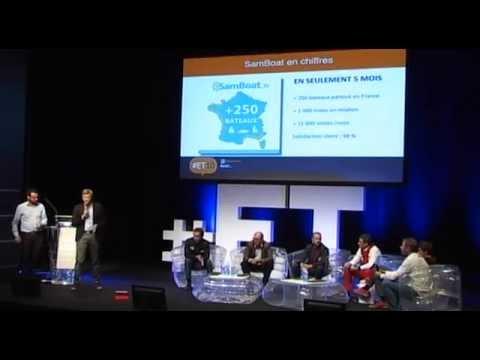 10èmes Rencontres Nationales du etourisme institutionnel (1)