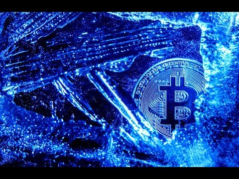 5 Reasons For Bitcoin Stagnation