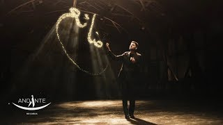 Sami Yusuf  - You Came To Me Video
