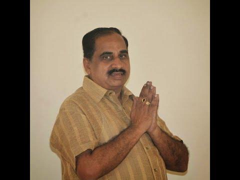 Ex MLC Mohan A Limbikai in Shubhodaya Karnataka | 14 Jan 19 | DD Chandana