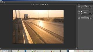 Обзор плагина Rays для Photshop, LightRoom (Rus)(Короткий и простой обзор плагина от фотографа Александра Киселева... http://alexanderkiselev.ru/, 2011-04-19T11:22:53.000Z)