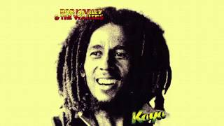 Sun Is Shining - Bob Marley & The Wailers - Remastered
