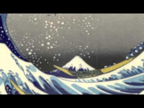 Modern Music, Debussy (Documentary)