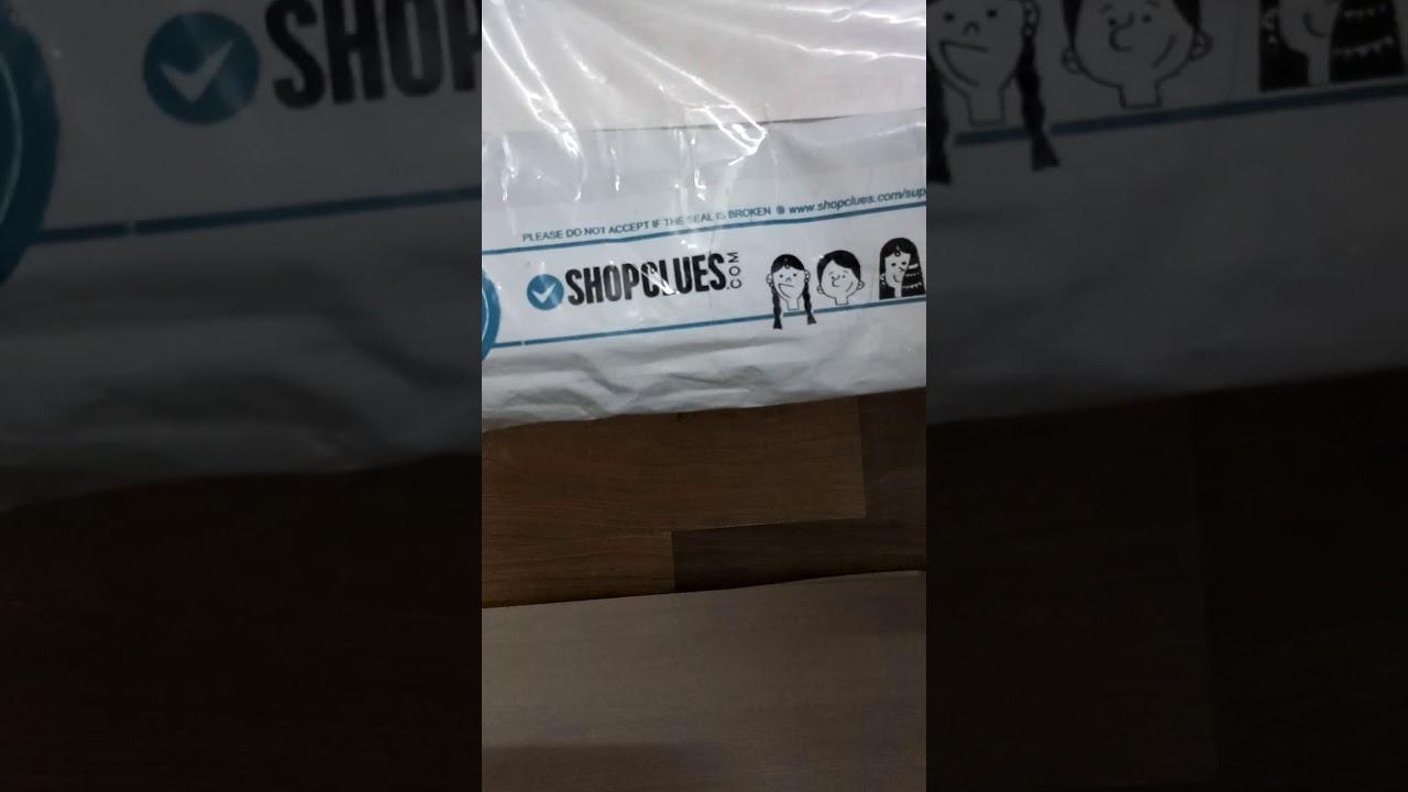 new styles 12f4c 7c2fa Shopclues-Nike Chroma Thong 5 !!! Real or fake ???Part -2