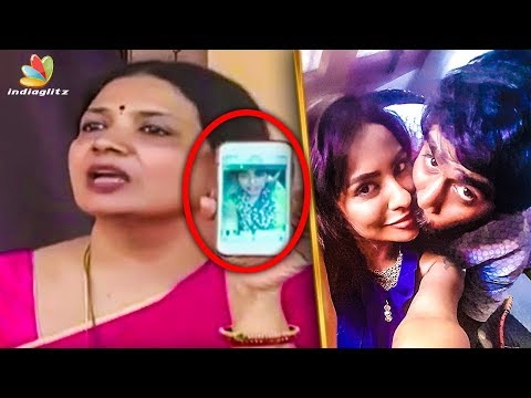Actress Jeevitha Trapped Girls for her Husband ? | Casting Couch, Sri Reddy | Hot News