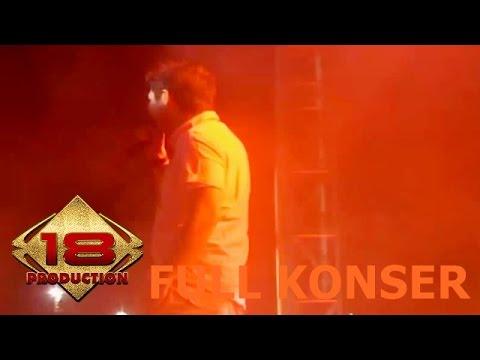 ungu---full-konser-(live-konser-keraton-yogyakarta-20-april-2013)