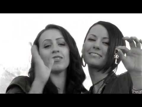 Bomb´n Amato - The Key The Secret (Official Video)