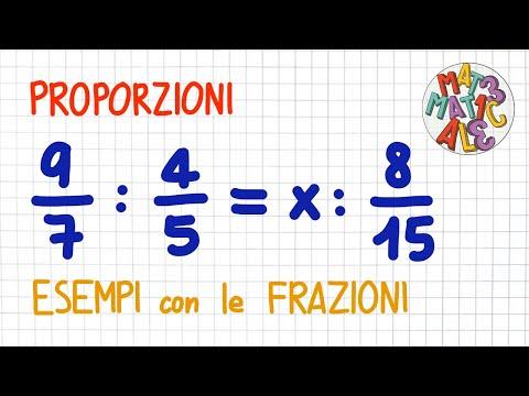 sito per risolvere espressioni from YouTube · Duration:  4 minutes 59 seconds