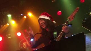 2017/12/13 Shibuya Guilty MI TOKYO Instructors Band Technical Difficulties