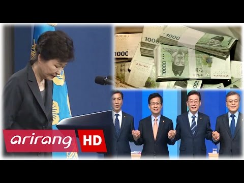 [Upfront] Ep.156 - Chaebol Reform _ Full Episode