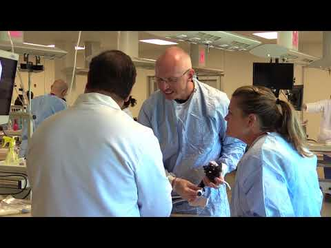 Improve Your Clinical Skills with ASGE STAR Certificate Programs Full