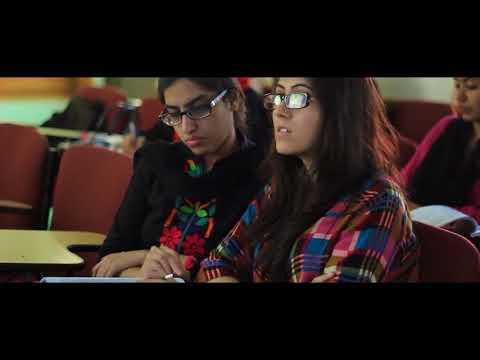 PAF-KIET Documentary V-2