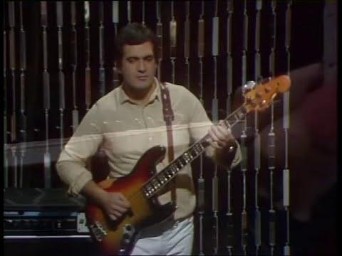 Lucio Dalla - Milano (Live@RSI 1978) - Il meglio della musica Italiana