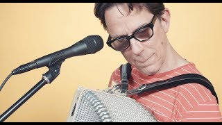 Take One feat. They Might Be Giants | Rolling Stone