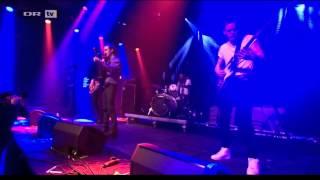 Blaue Blume - Live @ Koncerthuset, Copenhagen, 2014