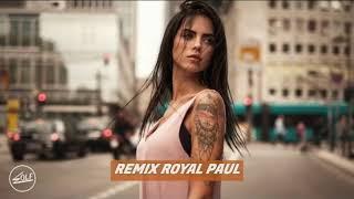 Royal Paul- Claro Que Si [REMIX]