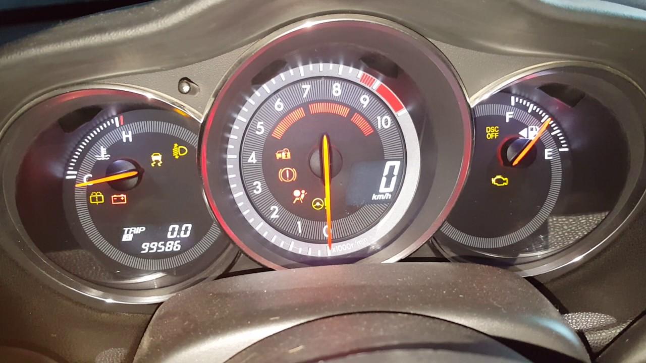 #Mazda #rx8 #r3 #honda #engine #k20a #swap only mazda ecu k20 engine start