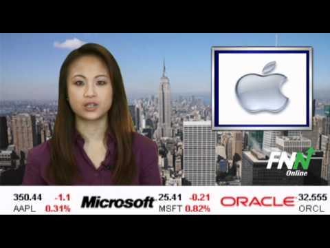 Nokia files second ITC complaint against Apple; Alleges patent infringement