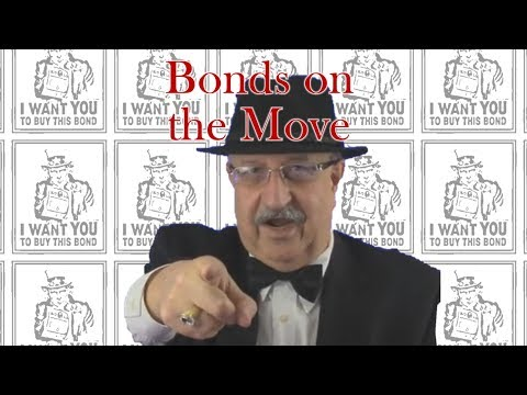 Bonds on the move - askSlim Special Presentation 01/11/18