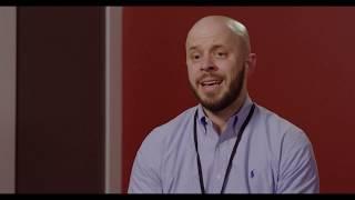 Leganto at the University of Denver - Interview with Ryan Buller thumbnail