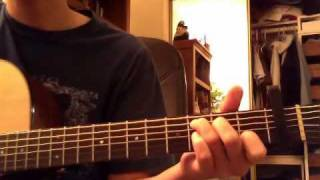 Jesus Adrian Romero - No Merecia Tanto Amor (English translation)