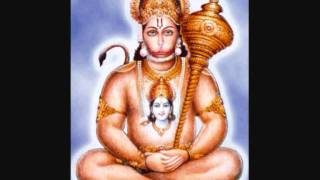 How to do Mangalvar Vrat - Hanuman ji ki Katha