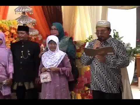 Intat Dara Baro Zakirah Binti Azman 05.flv