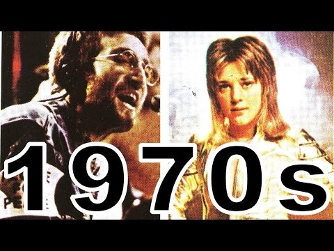 70's-classic-hits---non-stop-classic-pop-songs-(volume-1)