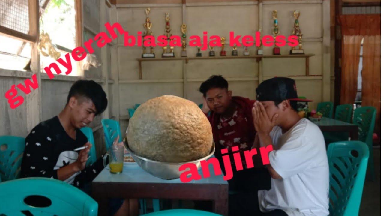 Yogyakarta, Kota yang Selalu Mengizinkan Disebut Rumah
