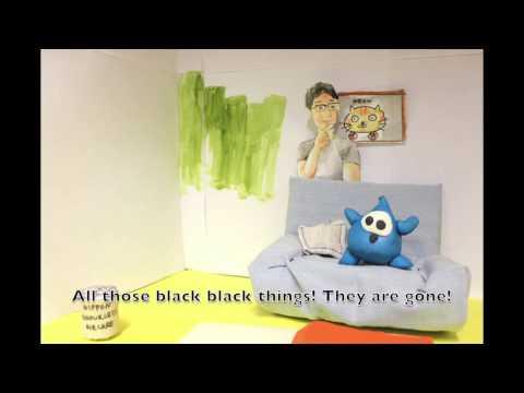 AB0501 Green Marketing Green Innovation Markhor