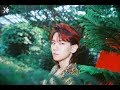 K-POP CHALLENGE \ К-поп челлендж попробуй не подпевать,не танцевать и т.д. (третья часть)