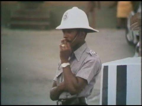 Tobago - 1979