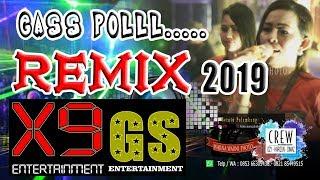 Download Lagu Full Remix Gaspoll #Song EDUN.... #X9 #Goldenstar #housemusic || X9 Ent || WARNAWARNI || mp3