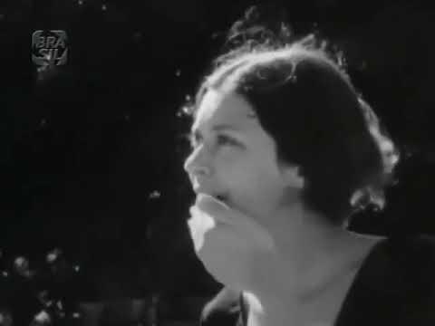 Matou a Família e Foi ao Cinema (Killed the family and went to the cinema) (1969) English subtitles