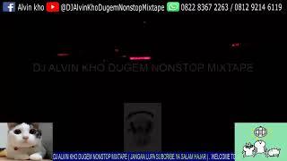 💊DUGEM FUNKY DJ PUJASERA HARD REMIX PALING KENCENGGG ! - 🔴 LIVE NONSTOP💊