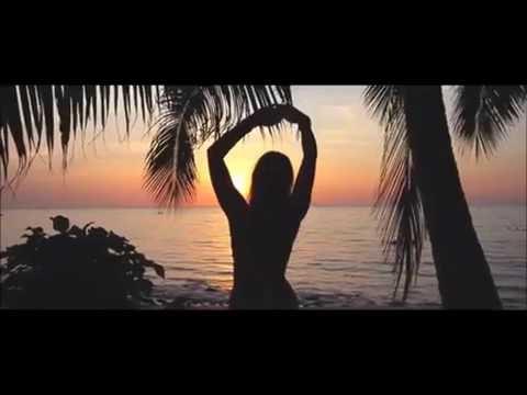 Phoenix Keyz - We Are Here Tonight Ft. Thom Van Doorn (Music Video)