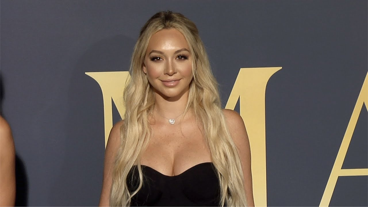 Hot Corinne Olympios nudes (21 foto and video), Pussy, Paparazzi, Selfie, legs 2017