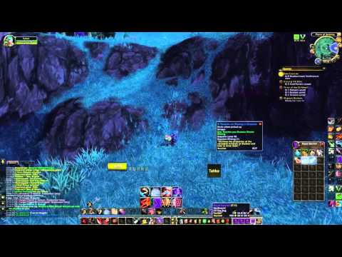 How to learn master draenor mining world of warcraft youtube how to learn master draenor mining world of warcraft malvernweather Gallery