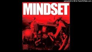 MINDSET - EP COLLECTION (Full album)