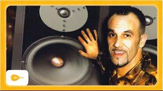 Cheb Redouane - Khayef nasha ou wandam (Live)
