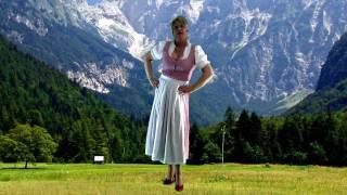Lori Genesungs Lied  gute Besserung