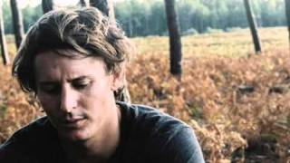 Ben Howard - The Wolves (Little Dragon Remix) Radio Rip
