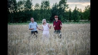 BABY FULL - Wakacyjny Mały Flirt (2017 Official Video)