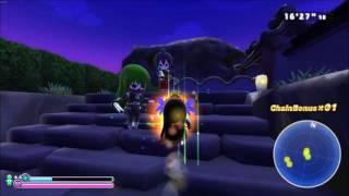 GOCCO of War - New EX3 Solo hard mode run