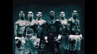 Instrument Rap ( Trap ) 808 Bass (boxing) 2015 Hip Hop By San B Raptor Beat