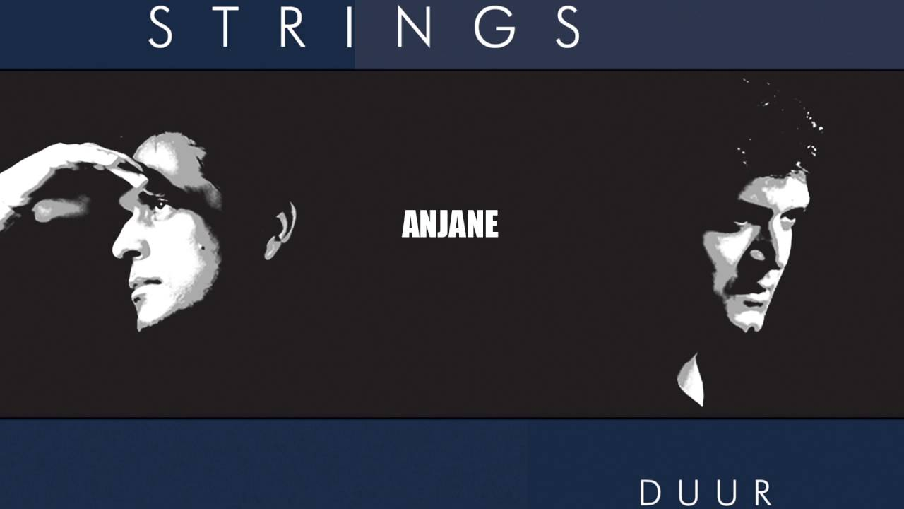 strings-anjane-stringsonline