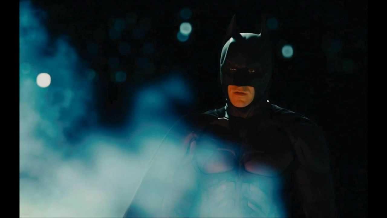 batman this black dark night rewards movie