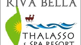 Riva Bella Thalasso en Corse