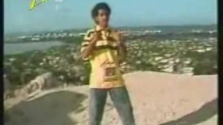 Sumintra- Rikki Jai