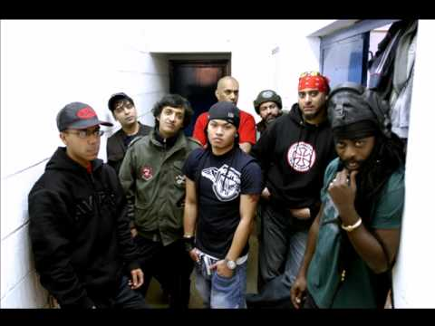 asian dub foundationblowback lyrics
